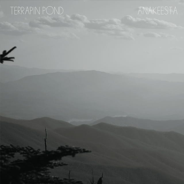 EPISODE 3 – Craig Morris of Terrapin Pond