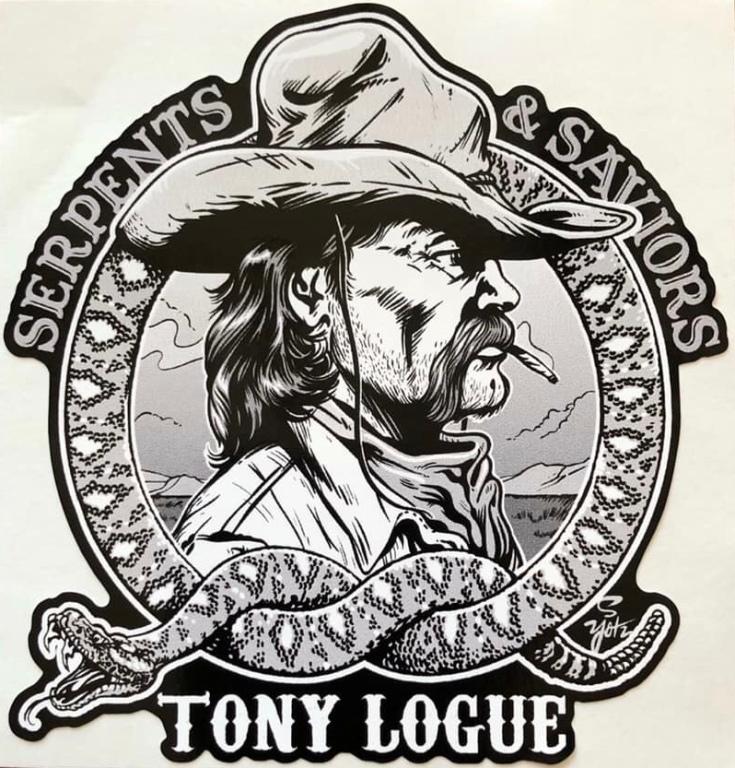 tonycowboysnake