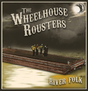 wheelhouseriverfolk