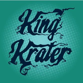 kingkrater1